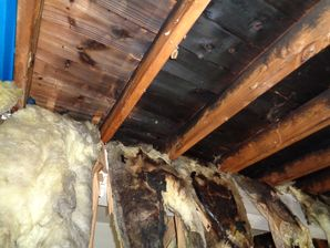 Fire Damage Restoration, Smyrna, GA (5)