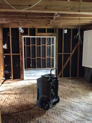 Water Damage Restoration Atlanta, GA. (6)