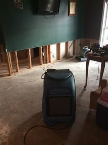 Water Damage Restoration in Smyrna, GA (8)