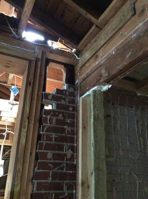 Water Damage Restoration Atlanta, GA. (4)